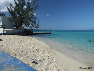 Montego Bay Beach 07-02-2014 10-58-30
