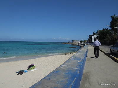 Montego Bay Beach 07-02-2014 10-58-00