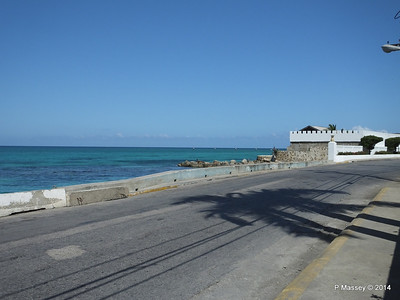 Montego Bay Beach 07-02-2014 11-01-23