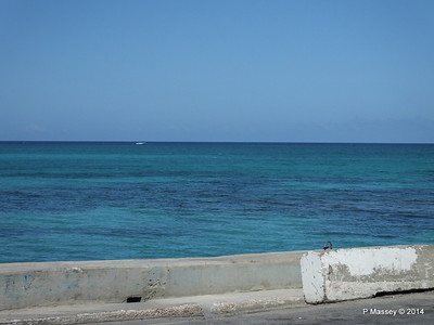 Montego Bay Beach 07-02-2014 11-01-15