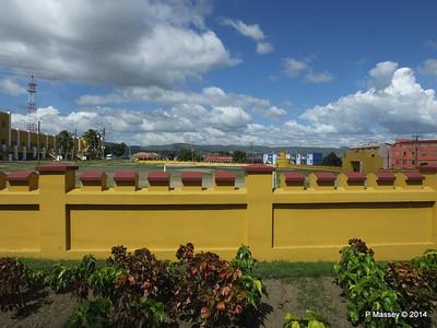Ciudad Escolar 26 de Julio Santiago de Cuba 06-02-2014 13-28-10