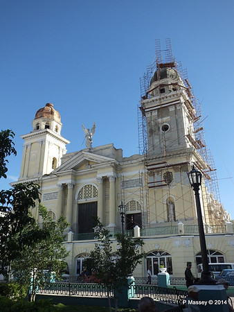 Cathedral of Our lady of Assumption 06-02-2014 15-57-35