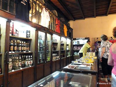 Bar at Former Barcardi Rum Factory 06-02-2014 17-03-23