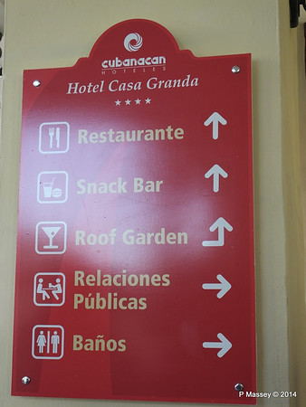 Hotel Casa Granda Santiago de Cuba 06-02-2014 16-04-13