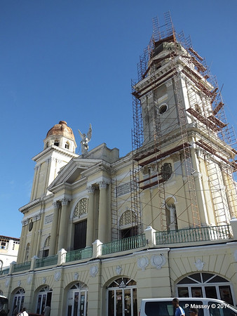Cathedral of Our lady of Assumption 06-02-2014 15-55-09