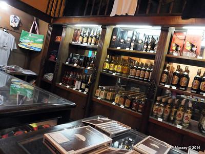 Bar at Former Barcardi Rum Factory 06-02-2014 17-02-17