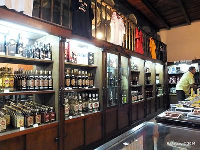 Bar at Former Barcardi Rum Factory 06-02-2014 17-03-26