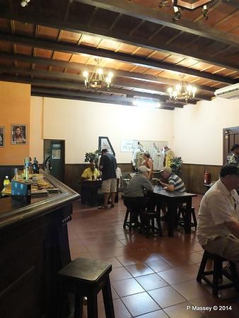 Bar at Former Barcardi Rum Factory 06-02-2014 17-01-48