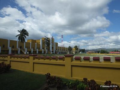 Ciudad Escolar 26 de Julio Santiago de Cuba 06-02-2014 13-29-23