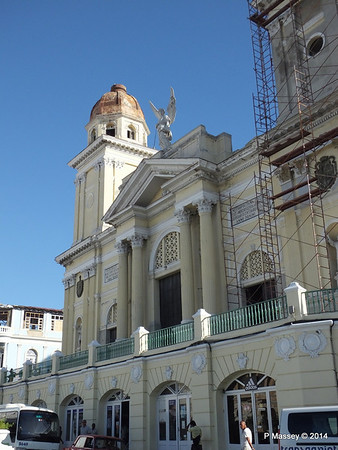 Cathedral of Our lady of Assumption 06-02-2014 15-59-07