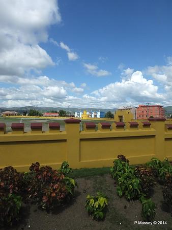 Ciudad Escolar 26 de Julio Santiago de Cuba 06-02-2014 13-28-54