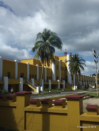 Ciudad Escolar 26 de Julio Santiago de Cuba 06-02-2014 13-29-43