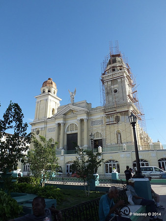 Cathedral of Our lady of Assumption 06-02-2014 15-57-47
