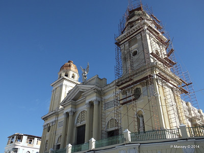 Cathedral of Our lady of Assumption 06-02-2014 15-55-06