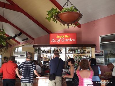 Hotel Casa Granda Roof Garden Santiago de Cuba 06-02-2014 16-31-29