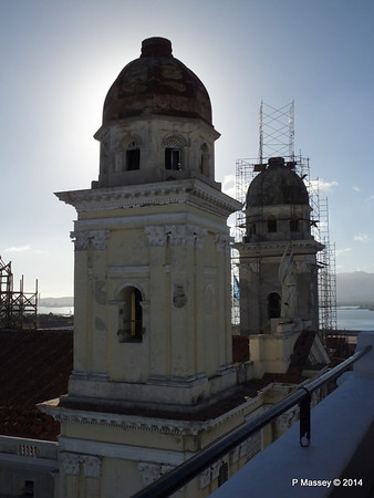 Cathedral of Our lady of Assumption 06-02-2014 16-32-22