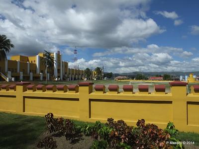 Ciudad Escolar 26 de Julio Santiago de Cuba 06-02-2014 13-28-05