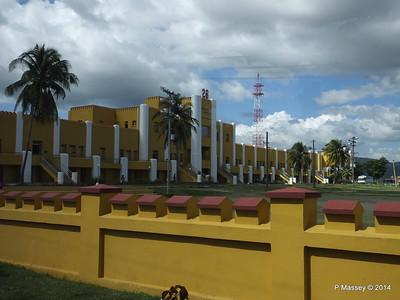 Ciudad Escolar 26 de Julio Santiago de Cuba 06-02-2014 13-27-52