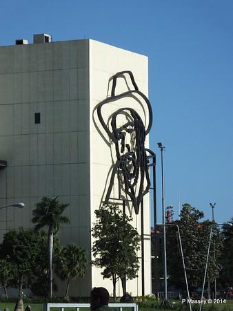 Theater Heredia Camilo Avenida Las Americas 06-02-2014 15-34-05