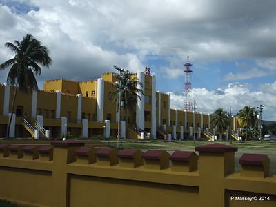 Ciudad Escolar 26 de Julio Santiago de Cuba 06-02-2014 13-29-27
