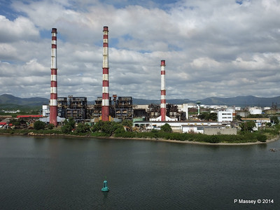 Antonio Maceo Thermoelectric Power Plant 06-02-2014 11-28-40