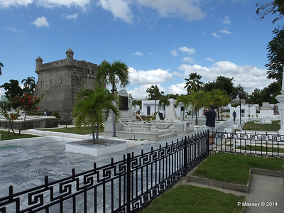 Mausoleum of the Veterans of the War of Independence 06-02-2014 13-05-16