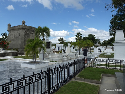 Mausoleum of the Veterans of the War of Independence 06-02-2014 13-05-19