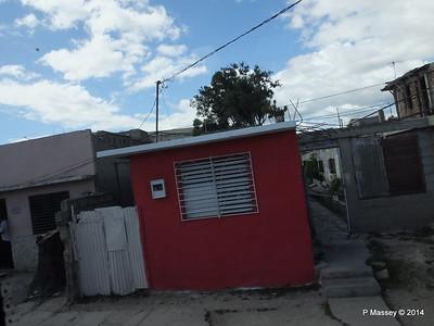 Streets of Santiago de Cuba 06-02-2014 13-33-17