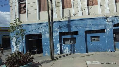 Streets of Santiago de Cuba 06-02-2014 13-34-56