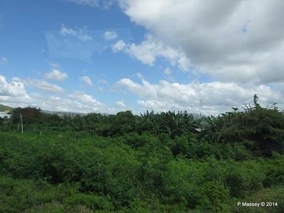 Along Paseo de Marti Santiago de Cuba 06-02-2014 12-53-32