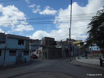 Streets of Santiago de Cuba 06-02-2014 13-32-55
