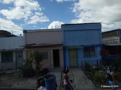 Streets of Santiago de Cuba 06-02-2014 13-33-10