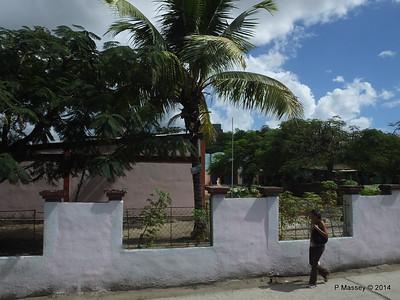 Avenida Jesus Menendez Santiago de Cuba 06-02-2014 12-52-11