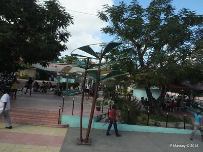 Along Trindad from Paseo de Marti 06-02-2014 13-30-43
