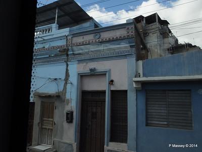 Streets of Santiago de Cuba 06-02-2014 13-32-26