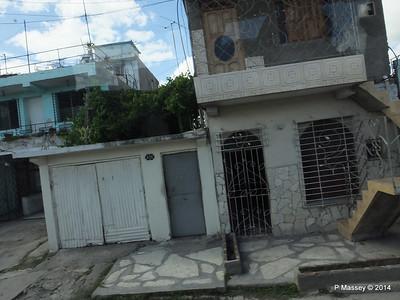 Streets of Santiago de Cuba 06-02-2014 13-33-14