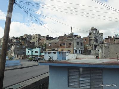 Streets of Santiago de Cuba 06-02-2014 13-32-35