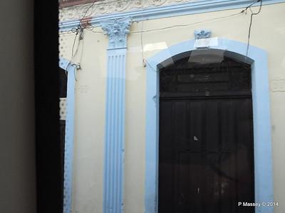 Streets of Santiago de Cuba 06-02-2014 13-31-21