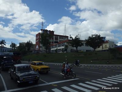 CODESA Construction Group Santiago de Cuba 06-02-2014 13-31-06