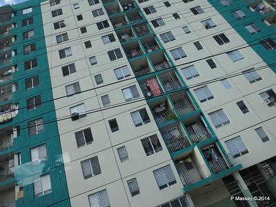 Tower Block Santiago de Cuba 06-02-2014 13-32-45