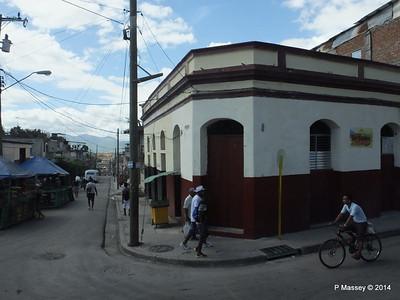 Streets of Santiago de Cuba 06-02-2014 13-33-07