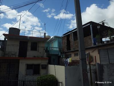 Streets of Santiago de Cuba 06-02-2014 13-32-57