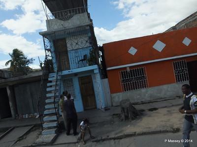 Streets of Santiago de Cuba 06-02-2014 13-33-12