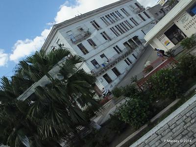 Streets of Santiago de Cuba 06-02-2014 13-32-18