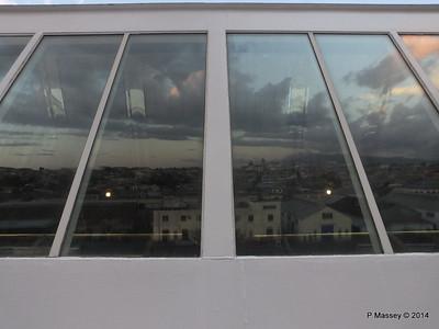 LOUIS CRISTAL Sunset Reflections 06-02-2014 17-57-52