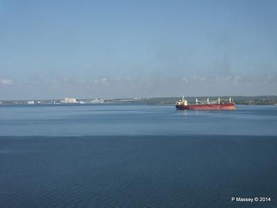 BAHIA Cienfuegos 08-02-2014 10-25-35