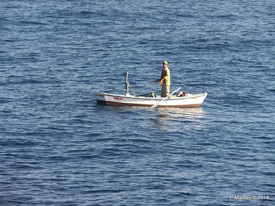 AMALIA Fishing boat 08-02-2014 09-58-30