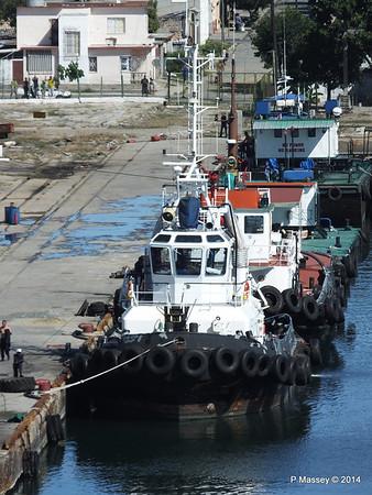 PERLA DEL SUR TIFON Cienfuegos 08-02-2014 10-40-56