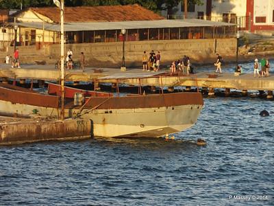 Shipyard Cienfuegos 08-02-2014 17-56-22