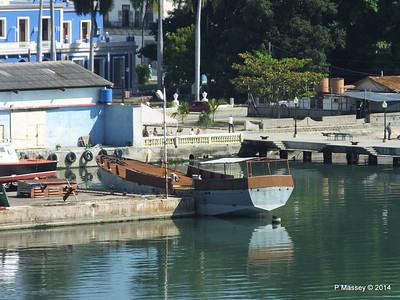 Shipyard Cienfuegos 08-02-2014 10-42-29